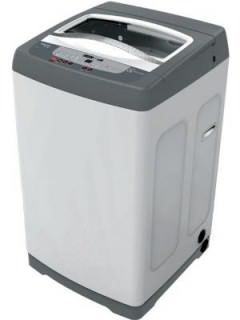 Electrolux 6.5 Kg Fully Automatic Top Load Washing Machine (ET65EAUDG) Price in India