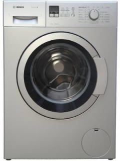 Bosch 7 Kg Fully Automatic Front Load Washing Machine (WAK24168IN) Price in India