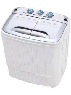 DMR 3 Kg Semi Automatic Top Load Washing Machine (DMR 300 TA) Price in India