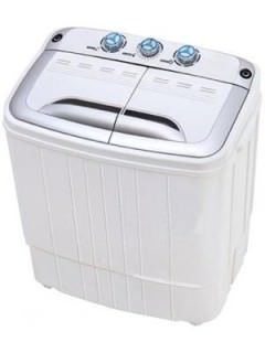 DMR 3 Kg Semi Automatic Top Load Washing Machine (DMR 300 TA) Price in India
