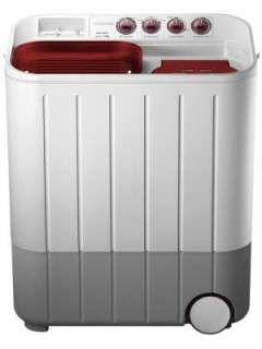 Samsung 7 Kg Semi Automatic Top Load Washing Machine (WT707QPNDMWXTL) Price in India