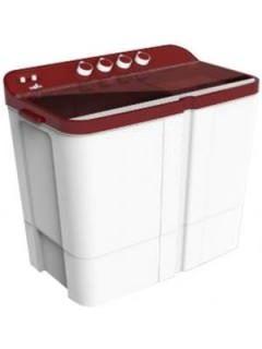 Videocon 7.5 Kg Semi Automatic Top Load Washing Machine (VS75Z12) Price in India
