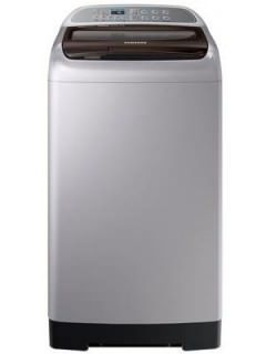 Samsung 6.2 Kg Fully Automatic Top Load Washing Machine (WA62H4000HD/TL) Price in India