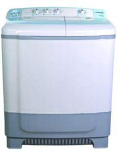 Samsung 7 Kg Semi Automatic Top Load Washing Machine (WT9001EG/TL) Price in India