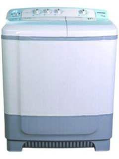 Samsung 7 Kg Semi Automatic Top Load Washing Machine (WT9001EG/TL) Price in India