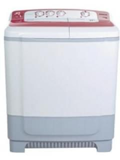 Samsung 7.2 Kg Semi Automatic Top Load Washing Machine (WT9201EC/XTL) Price in India