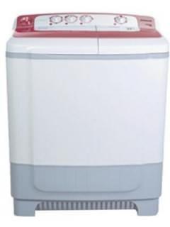Samsung 7.2 Kg Semi Automatic Top Load Washing Machine (WT9201EC/XTL) Price in India
