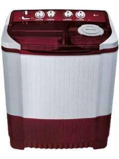 LG 7.2 Kg Semi Automatic Top Load Washing Machine (P8239R3SA) Price in India