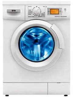 IFB 8 Kg Fully Automatic Front Load Washing Machine (Senator Vx) Price in India