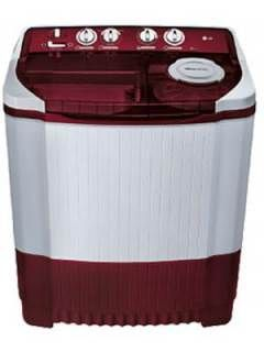 LG 6.8 Kg Semi Automatic Top Load Washing Machine (P7853R3SA) Price in India