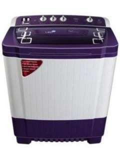 Videocon 8.5 Kg Semi Automatic Top Load Washing Machine (85P18) Price in India