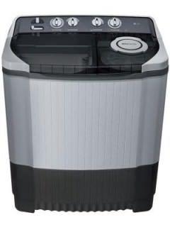 LG 8.5 Kg Semi Automatic Top Load Washing Machine (P9562R3SA) Price in India