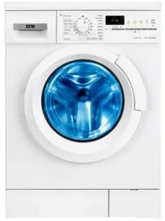 IFB 7 Kg Fully Automatic Front Load Washing Machine (Elite Vx) Price in India