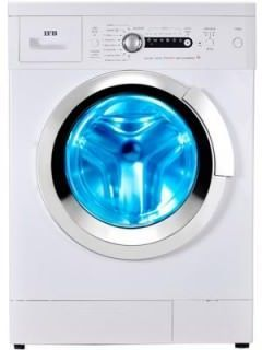 IFB 6 Kg Fully Automatic Front Load Washing Machine (Elena Aqua Steam) Price in India
