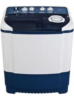 LG 7 Kg Semi Automatic Top Load Washing Machine (P8072R3FA) Price in India
