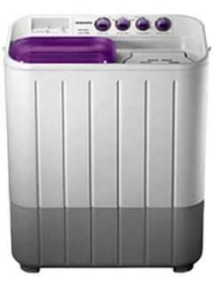 Samsung 6.5 Kg Semi Automatic Top Load Washing Machine (WT655QPNDRP/XTL) Price in India