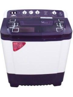 Videocon 8 Kg Semi Automatic Top Load Washing Machine (VS80P15) Price in India