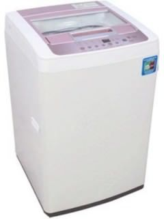 LG 6.2 Kg Fully Automatic Top Load Washing Machine (T7208TDDLP) Price in India