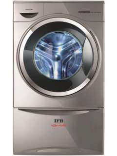 IFB 8 Kg Fully Automatic Front Load Washing Machine (Senator Smart Touch) Price in India