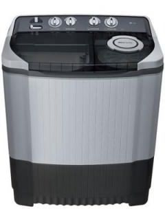 LG 7.5 Kg Semi Automatic Top Load Washing Machine (P8539R3SM(DG)) Price in India