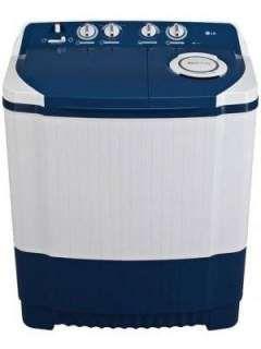 LG 7.5 Kg Semi Automatic Top Load Washing Machine (P8540R3FM(DB)) Price in India