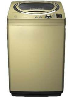 IFB 7.5 Kg Fully Automatic Top Load Washing Machine (TL75RCH) Price in India