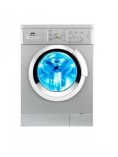 IFB 6 Kg Fully Automatic Front Load Washing Machine (Elena Aqua SX) Price in India