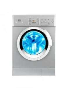 IFB 6 Kg Fully Automatic Front Load Washing Machine (Elena Aqua SX) Price in India