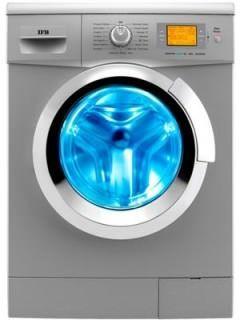 IFB 8 Kg Fully Automatic Front Load Washing Machine (Senator Aqua SX 1400RPM) Price in India