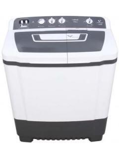 Videocon 7.6 Kg Semi Automatic Top Load Washing Machine (Virat VS76P13) Price in India