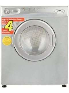 IFB 5.5 Kg Fully Automatic Dryer Washing Machine (Maxi Dry 550) Price in India