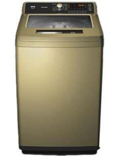 IFB 8.5 Kg Fully Automatic Top Load Washing Machine (TL85SCH) Price in India