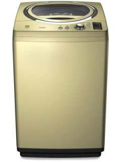 IFB 7.5 Kg Fully Automatic Top Load Washing Machine (TL 75RCH) Price in India
