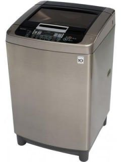 LG 11 Kg Fully Automatic Top Load Washing Machine (T8561AFET5) Price in India