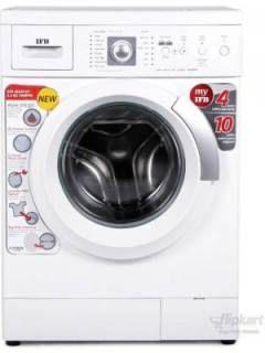 IFB 5.5 Kg Fully Automatic Front Load Washing Machine (EVA AQUA VX) Price in India