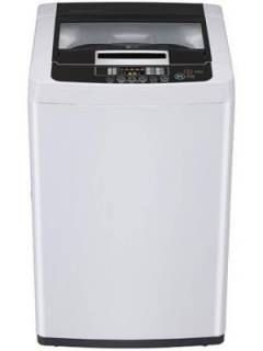 LG 6.2 Kg Fully Automatic Top Load Washing Machine (T7270tddl) Price in India