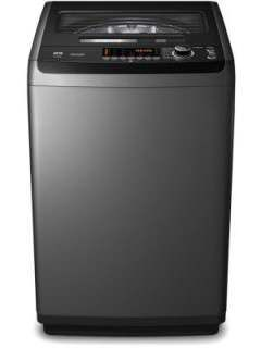 IFB 7 Kg Fully Automatic Top Load Washing Machine (TL 70SDG) Price in India