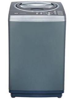 IFB 6.5 Kg Fully Automatic Top Load Washing Machine (TL 65RCG) Price in India