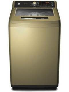 IFB 8.5 Kg Fully Automatic Top Load Washing Machine (TL 85SCH) Price in India