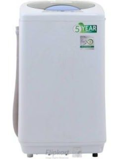 Haier 6 Kg Fully Automatic Top Load Washing Machine (Hwm 60-10) Price in India