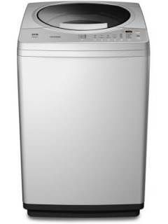 IFB 6.5 Kg Fully Automatic Top Load Washing Machine (TL 65RDW) Price in India