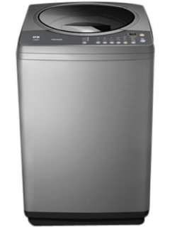 IFB 6.5 Kg Fully Automatic Top Load Washing Machine (TL65RDS) Price in India