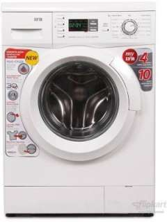 IFB 6.5 Kg Fully Automatic Front Load Washing Machine (Senorita Aqua VX 1000RPM) Price in India