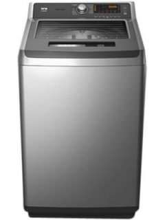 IFB 8 Kg Fully Automatic Top Load Washing Machine (TL80SDG) Price in India