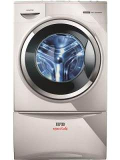 IFB 7 Kg Fully Automatic Front Load Washing Machine (Senator Smart) Price in India