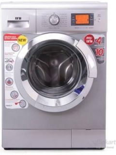 IFB 8 Kg Fully Automatic Front Load Washing Machine (Senator Aqua SX) Price in India