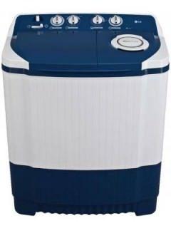 LG 7.5 Kg Semi Automatic Top Load Washing Machine (P8540R3FA) Price in India