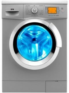 IFB 7 Kg Fully Automatic Front Load Washing Machine (Elite Aqua Sx) Price in India