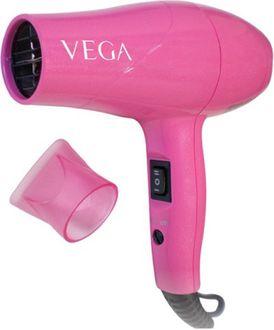 Vega VHDH-02 Hair Dryer Price in India