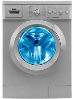 IFB 6 Kg Fully Automatic Front Load Washing Machine (Eva Aqua Sx) Price in India